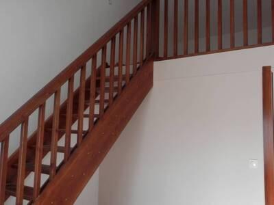 Location Appartement 3 pièces 85m² Dax (40100) - Photo 15