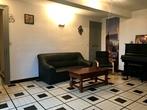 Vente Maison 6 pièces 250m² Saint-Didier-sur-Beaujeu (69430) - Photo 12