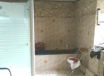Vente Maison 3 pièces 100m² Neufchâteau (88300) - Photo 3