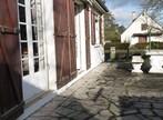 Vente Maison 5 pièces 95m² Gouvieux (60270) - Photo 17
