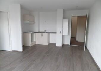 Location Appartement 2 pièces 38m² Cavaillon (84300) - photo 2