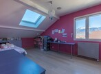 Vente Maison 6 pièces 155m² Voiron (38500) - Photo 6