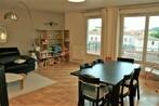 Vente Appartement 4 pièces 92m² Villefranche-sur-Saône (69400) - Photo 8
