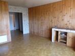 Vente Appartement 3 pièces 68m² Montélimar (26200) - Photo 3
