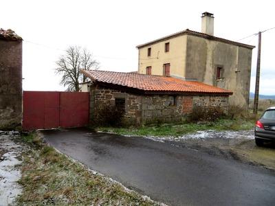 Vente Maison Isserteaux (63270) - Photo 3