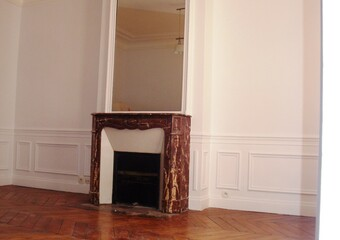Vente Appartement 3 pièces 60m² Paris 10 (75010) - Photo 1