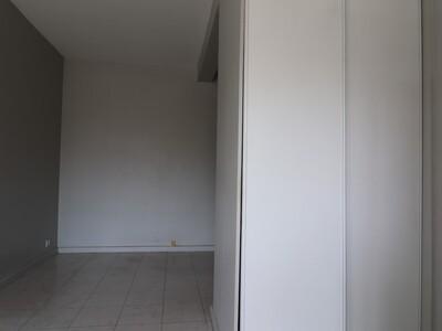 Location Appartement 1 pièce 32m² Jurançon (64110) - Photo 4