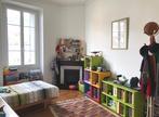 Location Appartement 5 pièces 115m² Grenoble (38000) - Photo 7
