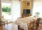 Sale House 6 rooms 130m² Fontanil-Cornillon (38120) - Photo 2