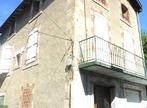 Vente Maison 4 pièces 90m² Saint-Donat-sur-l'Herbasse (26260) - Photo 3