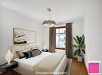 Vente Appartement 6 pièces 147m² Collonges-sous-Salève (74160) - Photo 19
