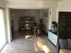 Vente Maison 4 pièces 130m² Bellerive-sur-Allier (03700) - Photo 3