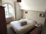 Sale House 11 rooms 181m² Étaples (62630) - Photo 7