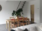 Vente Maison 7 pièces 110m² Hénin-Beaumont (62110) - Photo 2