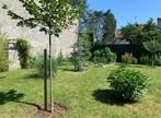 Vente Maison 4 pièces 115m² Bellerive-sur-Allier (03700) - Photo 40