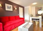 Vente Appartement 3 pièces 53m² Auris en Oisans (38142) - Photo 3