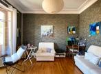 Vente Appartement 4 pièces 103m² Voiron (38500) - Photo 14