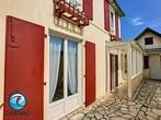 Vente Maison 5 pièces 71m² Cabourg (14390) - Photo 1