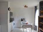 Vente Appartement 1 pièce 33m² Le Plessis-Pâté (91220) - Photo 3