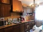 Sale House 6 rooms 122m² PROCHE VILLERSEXEL - Photo 4
