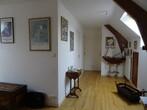 Vente Maison 5 pièces 105m² Sainte-Reine-de-Bretagne (44160) - Photo 6