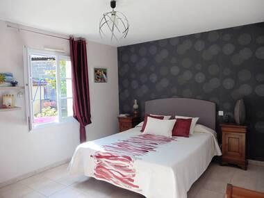 Vente Maison 6 pièces 140m² Chagny (71150) - photo