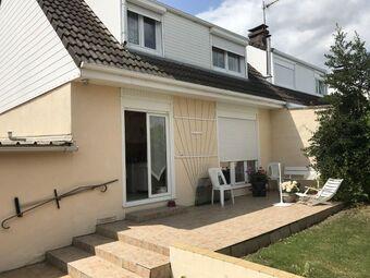 Vente Maison 5 pièces 85m² Bourbourg (59630) - Photo 1