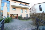 Vente Appartement 6 pièces 134m² Meylan (38240) - Photo 12