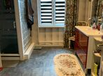 Vente Maison 5 pièces 150m² Mulhouse (68200) - Photo 14