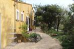 Vente Maison 5 pièces 120m² Saint-Montant (07220) - Photo 1
