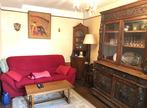 Vente Maison 3 pièces 70m² Liffol-le-Grand (88350) - Photo 3