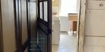 Vente Maison 3 pièces 45m² Colombier-le-Jeune (07270) - Photo 6