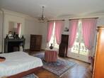 Vente Maison 15 pièces 400m² Chauny (02300) - Photo 3