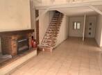 Vente Maison 5 pièces 115m² Saint-Brisson-sur-Loire (45500) - Photo 3