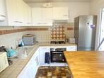 Vente Appartement 2 pièces 39m² Montélimar (26200) - Photo 3