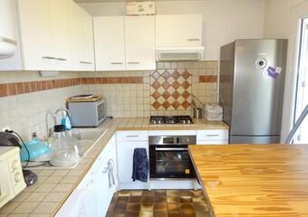 Vente Appartement 2 pièces 39m² Montélimar (26200)