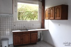 Sale House 17 rooms 400m² Hucqueliers (62650) - Photo 10