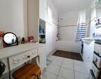 Vente Maison 6 pièces 125m² Harnes (62440) - Photo 5