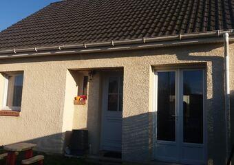 Vente Maison 7 pièces 313m² Sallaumines (62430) - photo