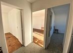 Vente Appartement 3 pièces 52m² Saint-Martin-d'Hères (38400) - Photo 4