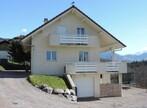 Vente Maison 5 pièces 134m² Fillinges (74250) - Photo 1