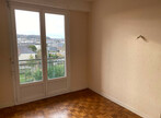 Location Appartement 2 pièces 38m² Brive-la-Gaillarde (19100) - Photo 4