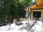 Vente Maison / Chalet / Ferme 5 pièces 139m² Fillinges (74250) - Photo 16