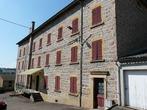Vente Maison Cours-la-Ville (69470) - Photo 1