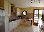 Vente Maison 6 pièces 140m² Montferrat (38620) - Photo 4