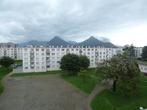 Sale Apartment 4 rooms 63m² Seyssinet-Pariset (38170) - Photo 10