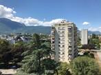 Location Appartement 3 pièces 70m² Eybens (38320) - Photo 8