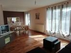 Location Appartement 3 pièces 75m² Chauny (02300) - Photo 2