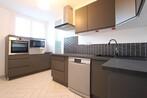 Vente Appartement 4 pièces 72m² Grenoble (38100) - Photo 2