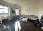 Vente Appartement 2 pièces 55m² Mulhouse (68200) - Photo 2